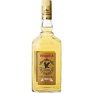 Tres-Sombreros-Gold-Tequila-1er-Pack-1-x-700-ml