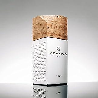 Adamus-Dry-Gin-70cl