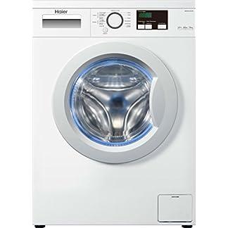 Haier-HW100–1211-N-Waschmaschine-10-kg