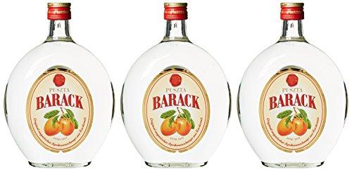 Puszta-Barack-Original-Ungarischer-Aprikosenschnaps-Obstbrnde-3-x-07-l