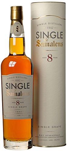 Armagnac-Samalens-Single-8-Jahre-1-x-07-l