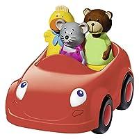 Ravensburger-ministeps-04553-Ravensburger-04553-Multi-Fahrspa-Auto-ministeps-Toys