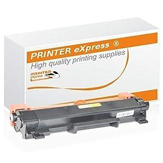Printer-eXpress-Toner-ersetzt-Brother-TN-2420-TN-2410-I-6000-Seiten-I-fr-DCP-L2510-DCP-L2530-DCP-L2537-DCP-L2550-HL-L2310-HL-L2350-HL-L2357-HL-L2370-HL-L2375-MFC-L2710-MFC-L2710-MFC-L2730-MFC-L2735