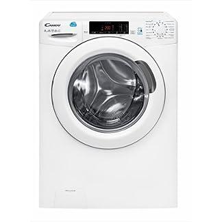 Candy-css129t3–01-Waschmaschine-9-kg