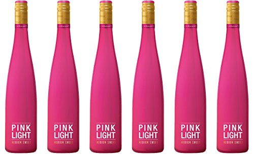 Pink-Light-Medium-Sweet-Deutschland-Roswein-6-x-075-l