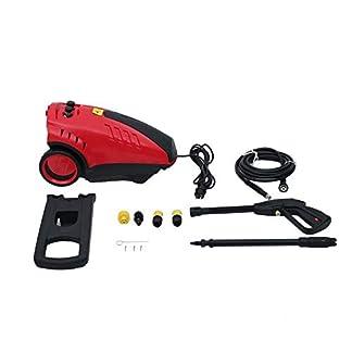 Yogadada-Auto-Auto-Hochdruckreiniger-Spray-Jet-Gun-Garten-Reinigungs-Maschine-Fahrzeuge-Waschen-Gert-reinigen-1800W