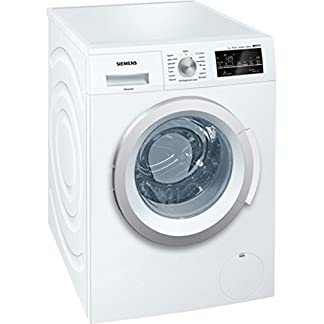 Siemens-WM14T447IT-Freestanding-7kg-1355RPM-A-White-Front-load-Unabhngige-Waschmaschine-wei-Frontload-7-kg-1355-RPM-B