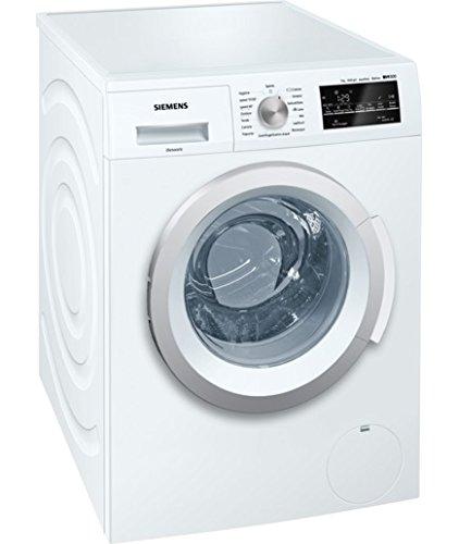 Siemens-WM14T447IT-Freestanding-7kg-1355RPM-A-White-Front-load-Unabhngige-Waschmaschine-wei-Frontload-7-kg-1355-RPM-B