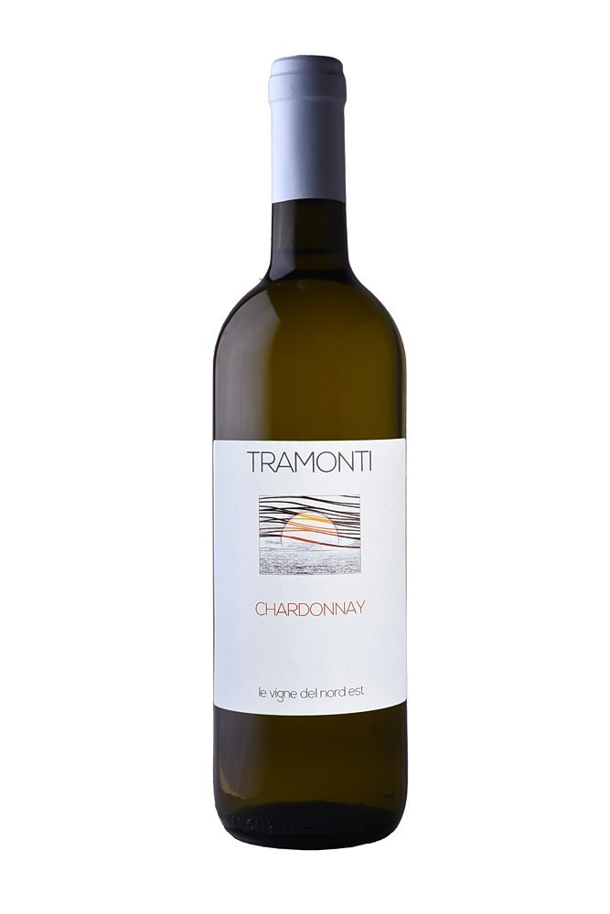 Tramonti-Chardonnay-Bianco-Venezia-Giulia-IGP-2016-Trocken-1-x-075-l