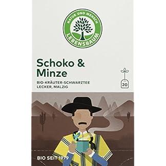 Lebensbaum-Bio-Kruterteemischung-Schoko-und-Minze-3er-Pack-3-x-40-g