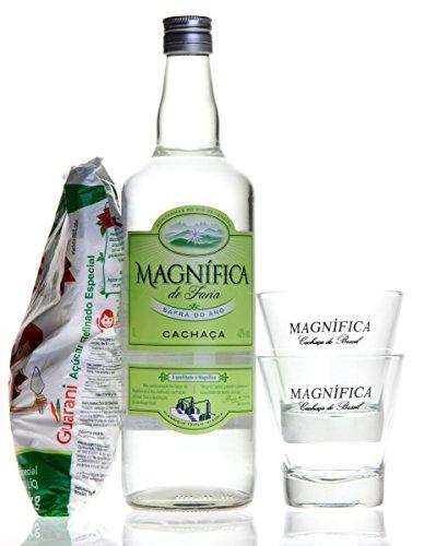 Caipirinha-Set-SAFRA-DO-ANO