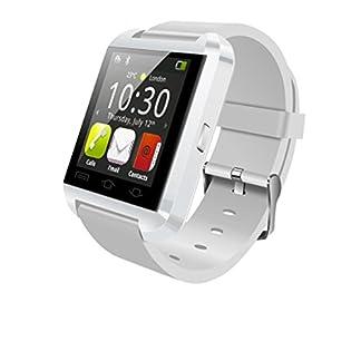 Bluetooth-smart-sportuhrTouch-screen-smartwatch-telefon-entsperrt-uhr-handy-wasserdicht-schrittzhler-Mnner-frauen-kinder-jungen-armbanduhr-B