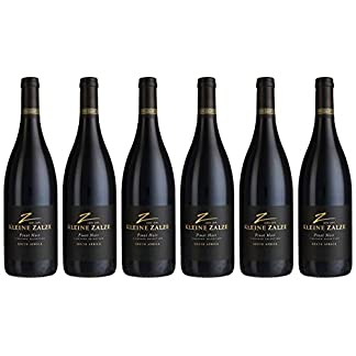 Kleine-Zalze-Vineyard-Sellection-Pinot-Noir-20132016-trocken-1-x-075-l