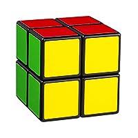 Cubikon-2×2-Zauberwrfel