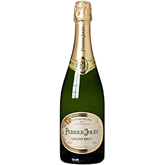 Perrier-Jouet-Grand-Brut-Champagner