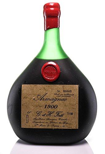 Armagnac-1900-Fert-G-H