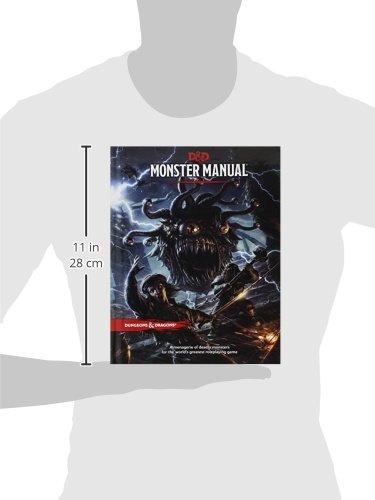 Monster-Manual-DD-Core-Rulebook