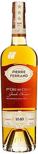 Pierre-Ferrand-1840-Original-Formula-1er-Cru-Grande-Champagne-Cognac-1-x-07-l