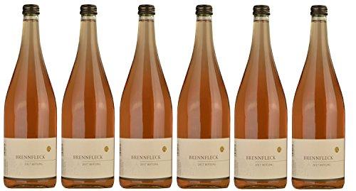 Brennfleck-2017-Sulzfelder-Maustal-Rotling-6-x-100l-Weinpaket-Frankenwein-Wein-Franken