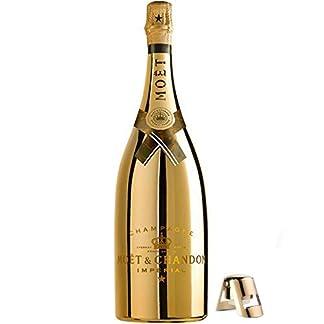 Moet-Chandon-Imperial-Champagner-Goldfarbene-Bright-Night-Leucht-Flasche-mit-LED-Licht-Beleuchtung-Limited-Edition-Magnum-inkl-Edelstahl-Flaschenverschluss-1-x-15-l