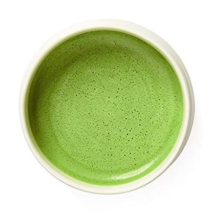 Matcha-Shiro–Handgepflckter-Premium-Bio-Matcha-Tee-aus-Japan-30g–Extrafeines-Grntee-Pulver-bio-zertifiziert-nach-DE-KO-006–voll-beschattet