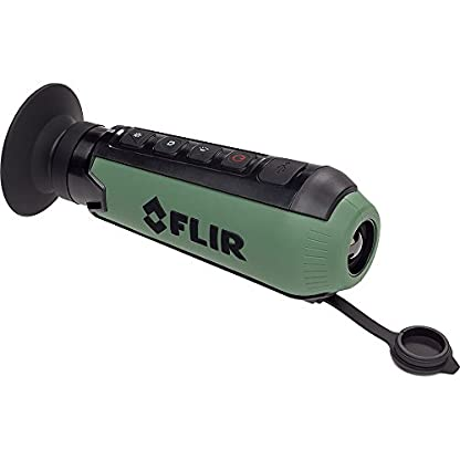 Scout-TK-Compact-Thermal-Monocular