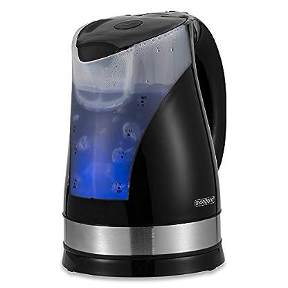 Design-Wasserkocher-17-Liter-Farbwahl
