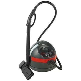 POLTI-PTEU0258-Dampfreiniger-Classic-55-mit-Sicherheitsverschluss-und-Aufnahmevermgen-von-13-L-maximal-Druck-35-bar-Dampfausstoss-bis-zu-80-grmin-Aufheizzeit-9-Minuten-Anzeigesignal-Druck-bereit-Heizk