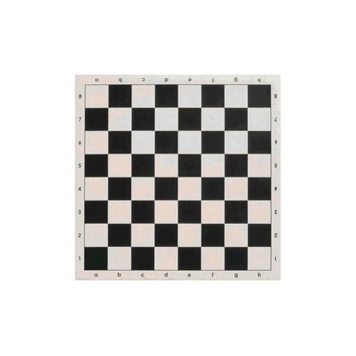 Vollstndige-Schach-Schachturnier-Tasche