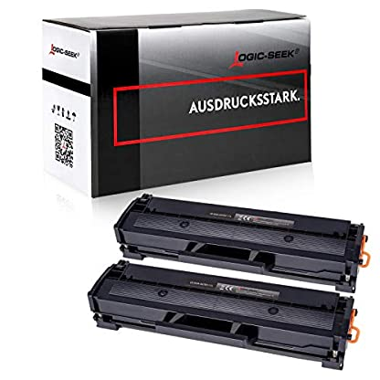 2-XXL-Toner-kompatibel-fr-Samsung-SL-M2022WSEE-SL-M2022SEE-XpressM2070FW-M2071FW-M2020W-MLT-D111SELS-Schwarz-je-2500-Seiten