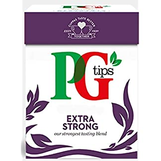 PG-Tips-extra-strong-80-Teebeutel
