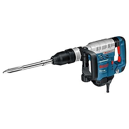 Bosch-Professional-Schlaghammer-mit-SDS-max