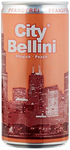 City-Bellini-Pfirsich-12-x-02-l