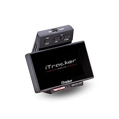 iTracker-Dashcam-GPS-Carcam-Autokamera-Full-HD-Dash-Cam-StealthCam