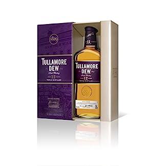 Tullamore-DEW-Irish-Whiskey-12-Jahre-1-x-07-l