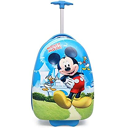 Qp-lgx-16-Zoll-Kinder-Mickey-Cartoon-Eierschale-Koffer-Grundschule-Reise-Trolley-1-3-Klasse-Koffer
