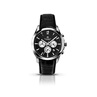 ACCURIST-Uhr-706401