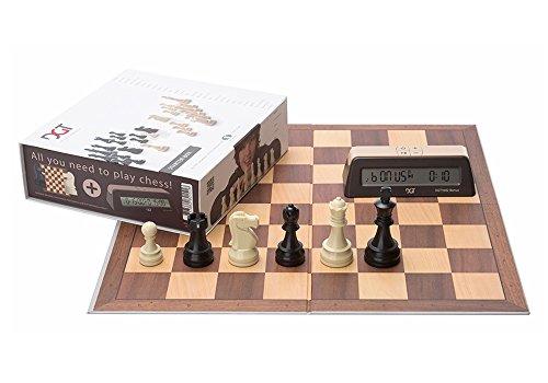 DGT-Chess-Starter-Box-Brown