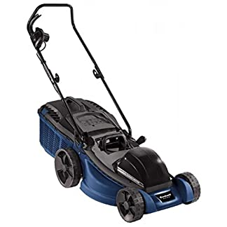 Einhell-bg-em-1743-HW-Manual-Lawn-Mower-1700-W–Lawn-Mowers-Manual-Lawn-Mower-43-cm-2-cm-7-cm-52-l-1700-W