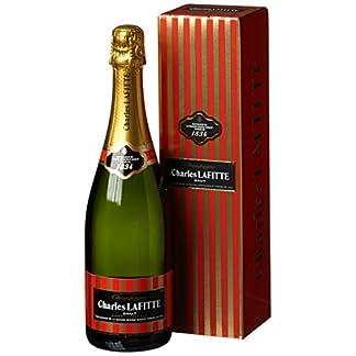 Champagne-Charles-Lafitte-1834-Brut-mit-Geschenkverpackung-1-x-075-l