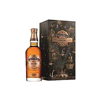 Chivas-Regal-Ultis-GP-in-Geschenkpackung-Whisky-1-x-07-l
