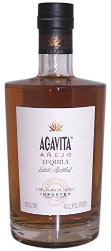 Agavita-Premium-Tequila-Anejo-Tequila-1-x-07-l