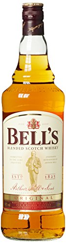 Bells-Original-Whisky-1-x-1-l