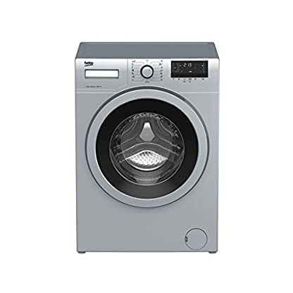 BEKO-WTE-7532-BCX-autonome-Belastung-Bevor-7-kg-1000trmin-A-Edelstahl-Waschmaschine–Waschmaschinen-autonome-bevor-Belastung-Edelstahl-drehbar-Oberflche-links-170-