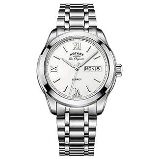 Rotary-Armbanduhr-GB9017301