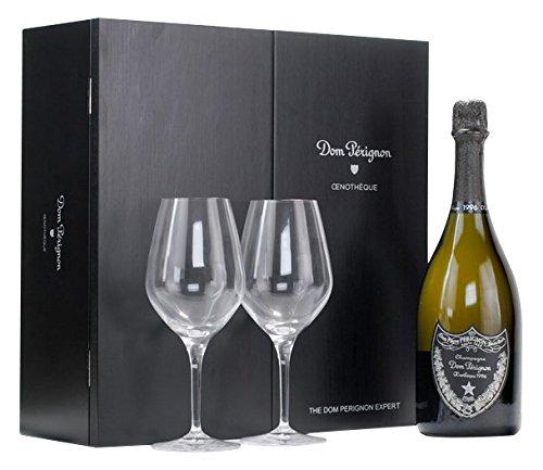 Dom-Prigon-Dom-Prignon-P2-Vintage-1998-Champagner-1-x-075-l