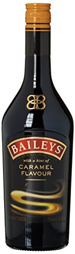 Baileys-Likr