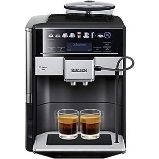 Siemens-EQ6-plus-s500-TE655509DE-Kaffeevollautomat-EQ500-Edelstahl