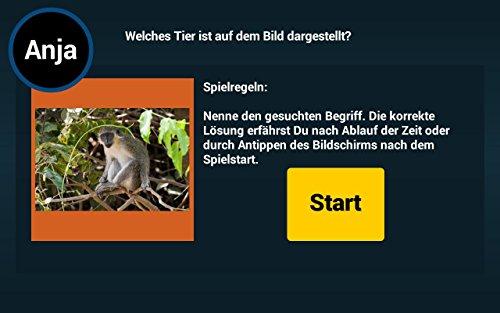 Alleswisser-Das-Brettspiel-interaktives-Quiz-Wissens-und-Familienspiel-mit-App-fr-iOS-und-Android-mit-Tasche