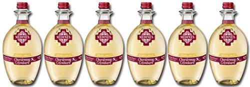 Medinet-Chardonnay-Colombard-Lieblich-6-x-075-l